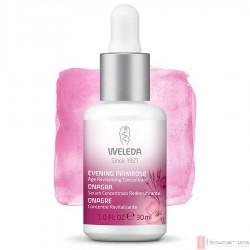 Serum Concentrado Redensificante de Onagra · Weleda · 30 ml
