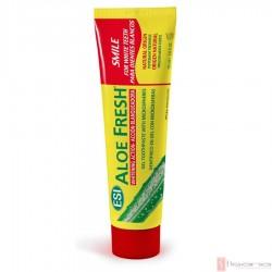 Aloe Fresh Smile · ESI · 100 ml