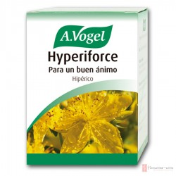 Hyperiforce · 60 Comprimidos · A.Vogel