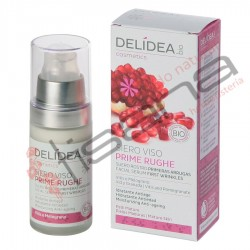 Delidea Serum Facial Antiarrugas · Santiveri · 30 ml