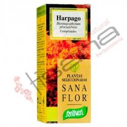Harpago Sanaflor · Santiveri · 70 Comprimidos