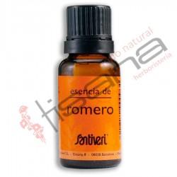 Aceite Esencial Romero · Santiveri · 14 ml
