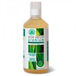 Aloe Verum Premium · Plameca · 1 Litro