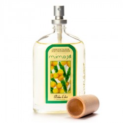 Ambientador Spray Mimosa · Boles d´olor · 100 ml