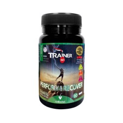 Trainer Perform & Recover