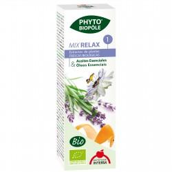 Phyto-Biopole Castaño de Indias · Intersa · 50 ml