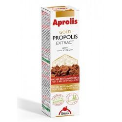 Aprolis Gotas Extracto 20% · Intersa · 30 ml