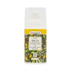 Serum Facial Argán Ecocert Bio · Drasanvi · 30 ml