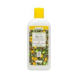 Gel de Baño Argan Ecocert Bio · Drasanvi · 250 ml