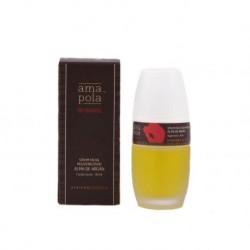 Serum Rejuvenecedor Alma de Argan · Amapola Bio · 30 ml