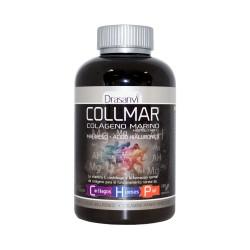 Collmar con Magnesio · Drasanvi · 180 Comprimidos