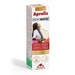Aprolis Propobiotic · Intersa · 30 ml