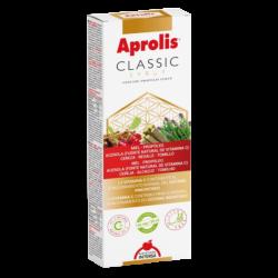 Aprolis Jarabe · Intersa · 250 ml