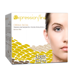Crema Facial Expression Line · Tongil · 50 ml