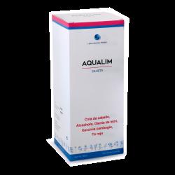 Aqualim Mas Bella · Mahen · 500 ml