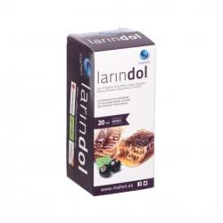 Larindol · Mahen · Spray 20 ml