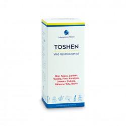 Toshen Jarabe 150 ml