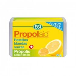 Propolaid Caramelos Miel · ESI · 50 Gramos