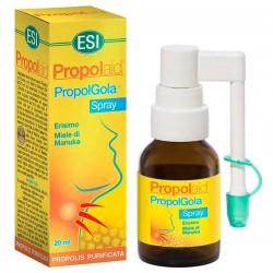 Propolaid Propolgola Spray · ESI · 20 ml
