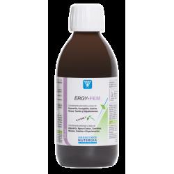 ERGY-FEM 250 ml