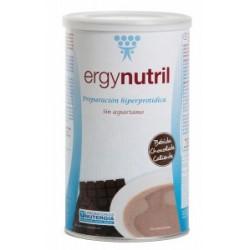 Ergynutril Chocolate 300 gramos