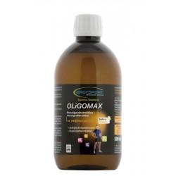 ERGYSPORT OLIGOMAX - 500ML