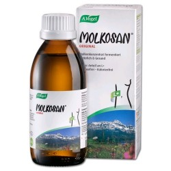 Molkosan Original · 200 ml · A.Vogel