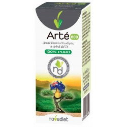 Arté Eco · noVadiet · 15 ml