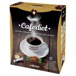 Cafediet · noVadiet · 12 sticks