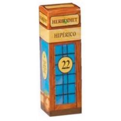 Herbodiet Extracto de Hiperico · noVadiet · 50 ml