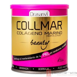 Collmar Beauty · Drasanvi · 275 gramos