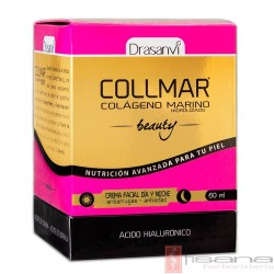 Collmar Beauty Crema · Drasanvi · 60 ml