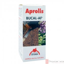 Aprolis Bucal AF · Dietéticos Intersa · 15 ml