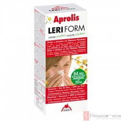Aprolis Leriform Adultos · Dietéticos Intersa · 180 ml