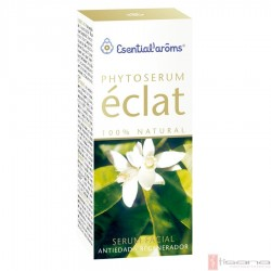 Phytoserum Éclat · Esential Aroms · 15 ml
