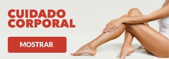 Cosmética Natural - Cuidado Corporal - HerboristeriaTisana.com