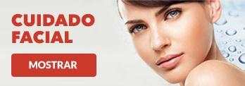Cosmética Natural - Cuidado Facial - HerboristeriaTisana.com