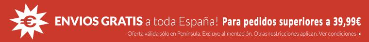 HerboristeriaTisana.com-Envios-GRATIS-a-toda-la-peninsula-a-partir-de-39,99-euros